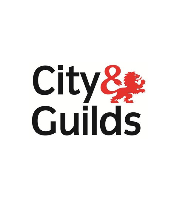 cityguilds