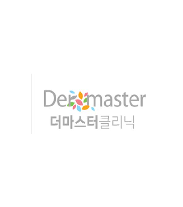 dermaster