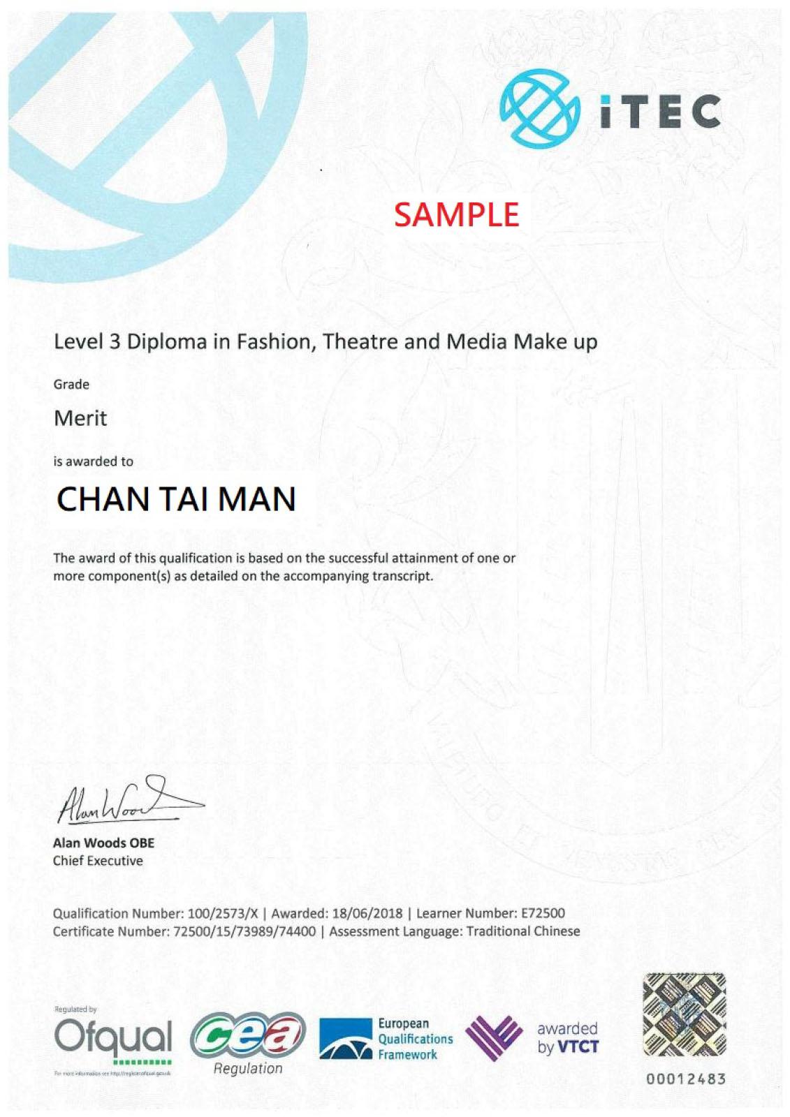 ITEC_fashion_theatre_mediamakeup