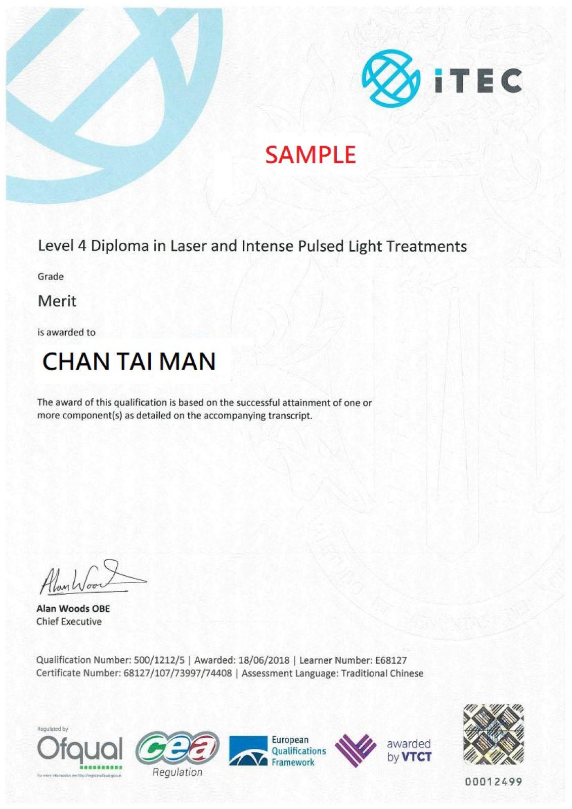 ITEC_laser_intensePulseLight