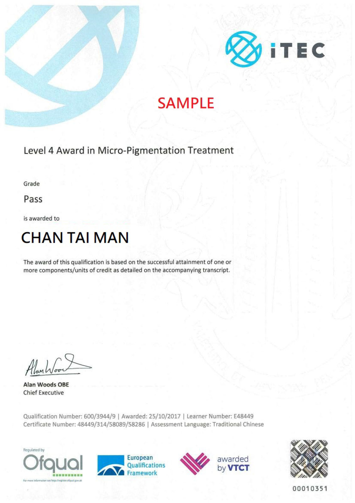ITEC_micropigmentation_treatment