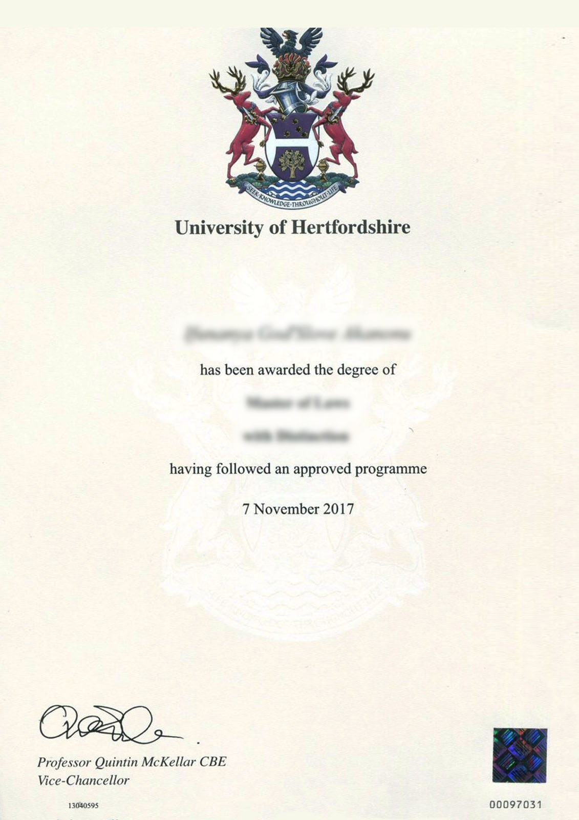 univer_hertford