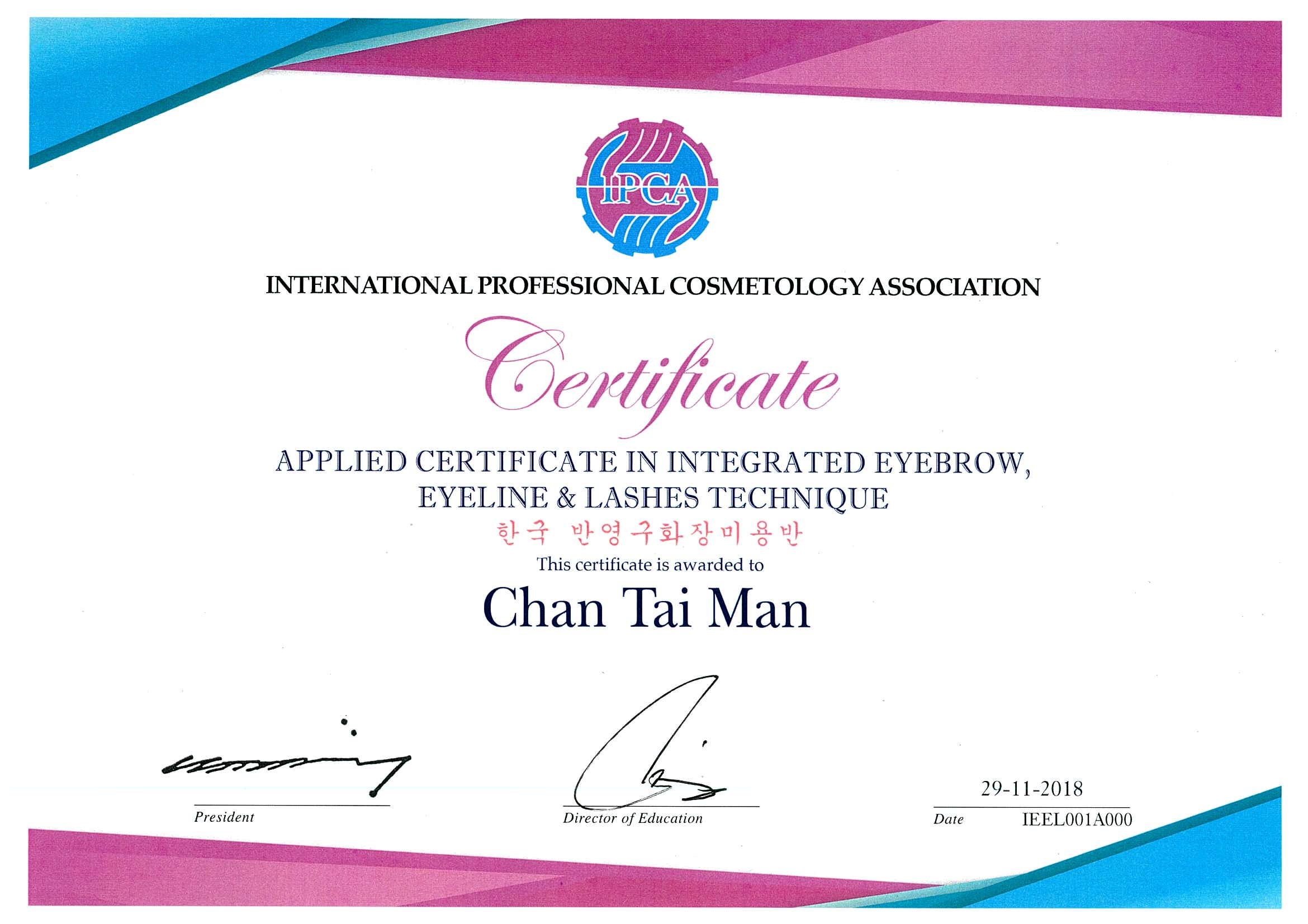 1.CMM Diploma in Professional Korean Semi-Permanent Make Up 29-11-2019 at 11.39.53_Page_2