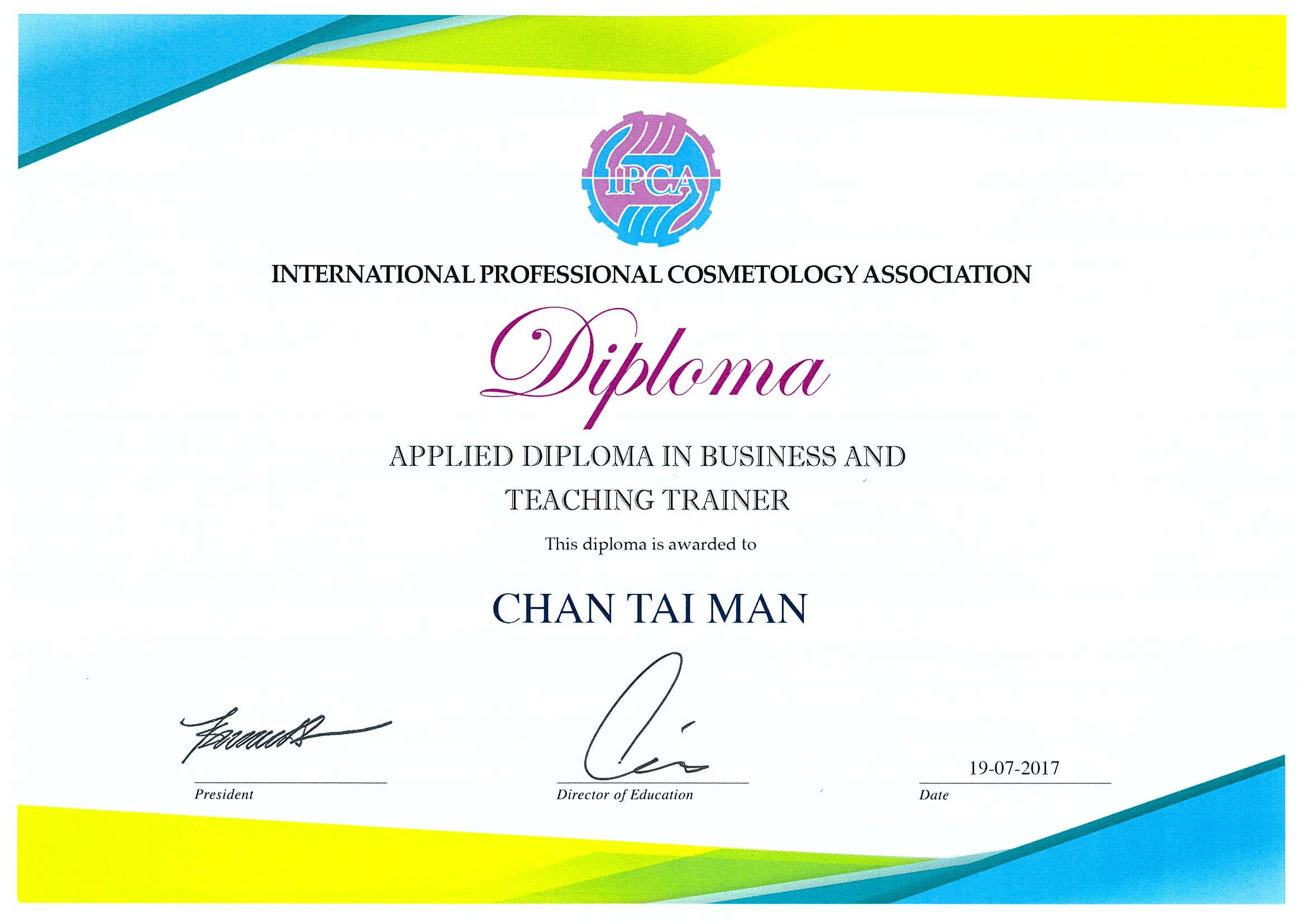 1.IPCA Diploma in Business _ Teaching Trainer 29-11-2019 at 11.34.17_Page_1