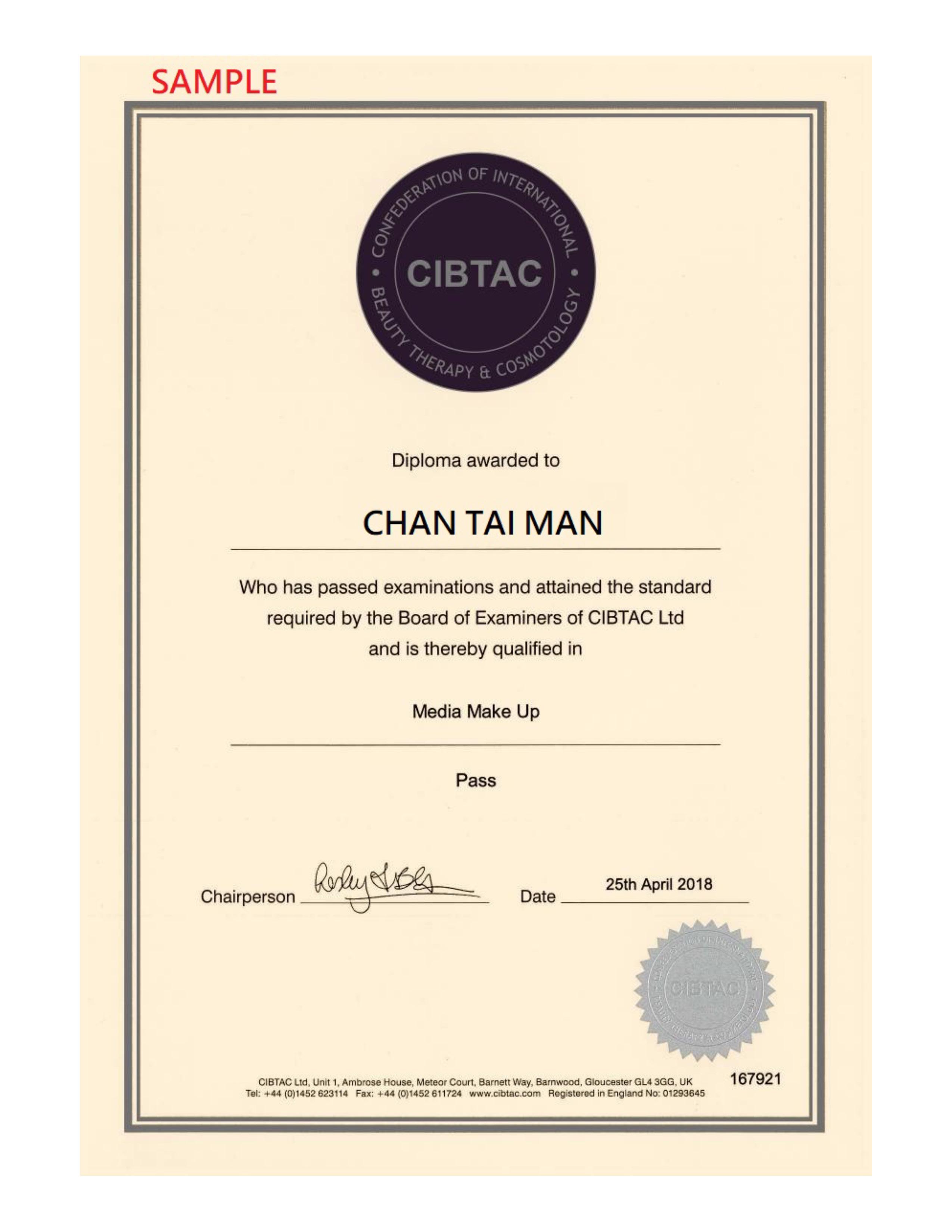 CIBTAC Level 3 Diploma in Fashion, Photographic and Media Make 29-11-2019 at 11.07.13_Page_2