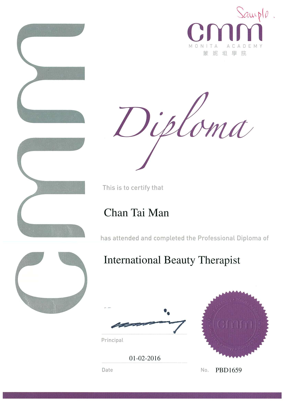 CMM國際美容師⽂文憑_Page_2
